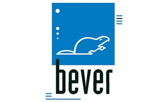 Bever Car Products BV