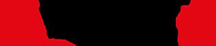 Autoservice Kelber Logo