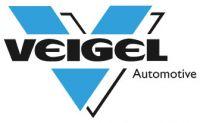 Veigel GmbH + Co. KG